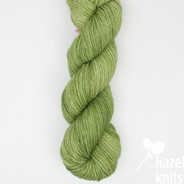 Fresh Cut Tempo KNOTTY-NAUGHTY SKEIN