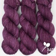Violeta Artisan Sock - 200 yards