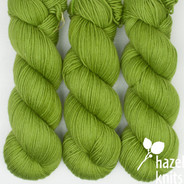 Guac Lively DK
