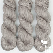 Silica Cadence with Cashmere - DISCONTINUED COLOR
