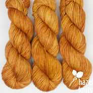 Hoppy Blonde Cadence with Cashmere