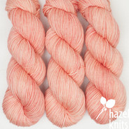 Bellini Lively DK