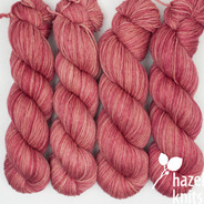 Cabbage Rose Entice 200+ yards