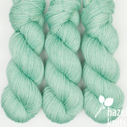 Mint Condition Lively DK