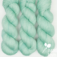 Mint Condition Artisan Sock