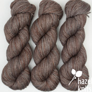 Song Sparrow Entice MCN - SALE (discontinued color, mixed dye-lots)