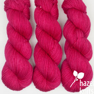 Rhody Lively DK - Featured Color, on sale, May 2019