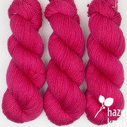 Rhody Artisan Sock - Featured Color, on sale, May 2019!
