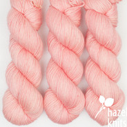 Powder Puff Lively DK - Featured Color, May 2019 - on sale!