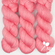 Dolly Artisan Sock - Featured Color, May 2019 - on sale!