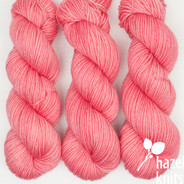Dolly Cadence - Featured Color, May 2019 - on sale!