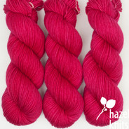 Rhody Cadence - Featured Color, May 2019 - on sale!