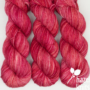 Gussied Up! Lively DK - Featured Color, May 2019 - on sale!