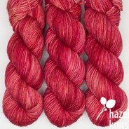 Gussied Up Cadence - Featured Color, May 2019 - on sale!