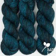 Moonshadow Lively DK