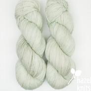 Jade  #0 - Artisan Sock