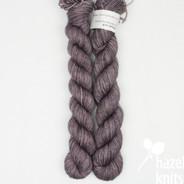 Misty Mountain Hop - Individual Quarter Skein, Artisan Sock