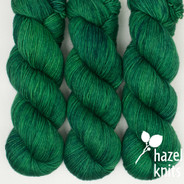 ShannyPants Lively DK - has a marked knot (reduced price!)