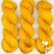 Beeswax Lively DK