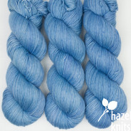 Chicory Artisan Sock - Featured Color, July 2019 - on sale!