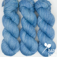 Chicory Lively DK