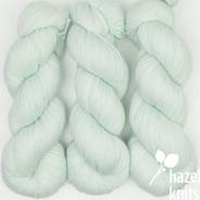 Breeze Ombre #0 Artisan Sock