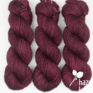 Illa Cadence - Featured Color, August 2019 - on sale!