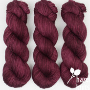Illa Artisan Sock - Featured Color, August 2019 - on sale!