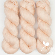 Chantilly Artisan Sock - Featured Color, August 2019 - on sale!
