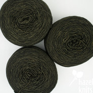 Nori Cadence - Featured Color, August 2019 - on sale! - BIG WHEEL, 600 yards