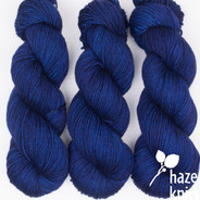 BOO! Lively DK - Featured Color, October 2019 - on sale!