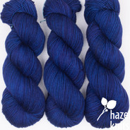 BOO! Artisan Sock - Featured Color, October 2019 - on sale!
