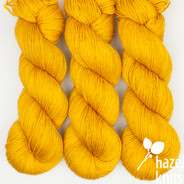 Beeswax Piquant Lite