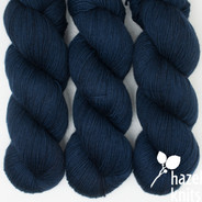 Collegiate Lively DK - has a marked KNOT (reduced price!)