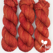 Braeburn Lively DK - has a marked KNOT (reduced price!)