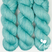 Beachglass Lively DK - has a marked KNOT (reduced price!)