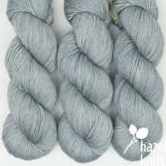 Reflection Lively DK - has a marked KNOT (reduced price!)