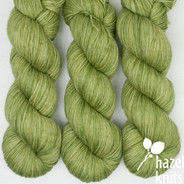 Fresh Cut Lively DK - has a marked KNOT (reduced price!)