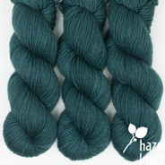 Atlantic Cadence - has a marked KNOT (reduced price!) MIXED DYE BATCHES