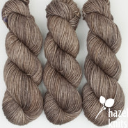 White Winged Dove Cadence - has a marked KNOT (reduced price!)