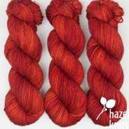 Hearth Lively DK
