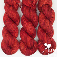 Hearth Cadence - Featured Color, November 2019 - on sale!