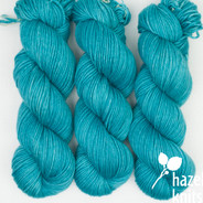 Skinny Dippin' Cadence - Featured Color, January 2020 - on sale!