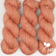 Estelle Cadence - Featured Color, February 2020 - on sale!