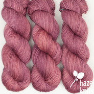Midge Artisan Sock - Featured Color, March 2020 - on sale!