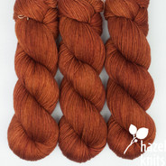 Henna Blueprint - DISCONTINUED COLOR
