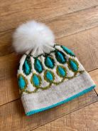 Florence Hat Kit