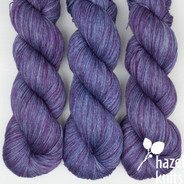 Iris Filigree Silk - 475 yards