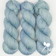 Soft Touch Lively DK
