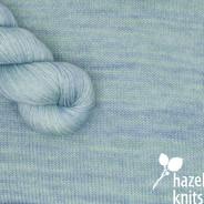 Soft Touch Artisan Sock